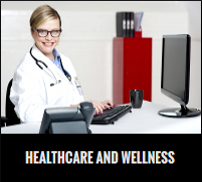 Healthcare & Wellness